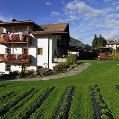 Apartments Uridl - Farm holiday